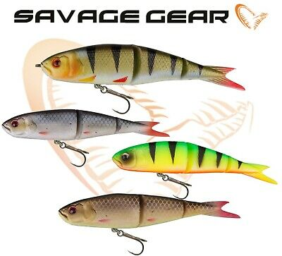 5 x Colourful Paddle Tail Rubber Lures 9cm Drop Shot Minnow Jig Perch Fishing