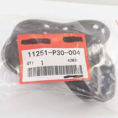 New OIL PAN GASKET 11251-P30-004 fits for HONDA CIVIC SI ACURA INTEGRA CRV US