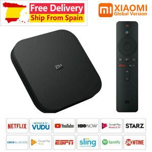 Original-Xiaomi-Mi-TV-Box-S-4K-8G-Android-HDR-Media-Player-Receiver-8-1-Ultra-HD