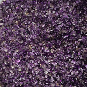 100g-Mini-Amethyst-Natural-Crystal-Stone-Point-Quartz-Rock-Chips-Lucky-Healing