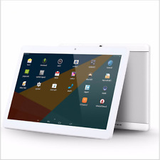 10 inch Octa Core 3G 4G Tablet Android 6.0 RAM 4GB ROM 64GB 5.0MP Dual SIM Card
