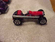 Hot Wheels Mint Loose Old #3 from Decades 10 Car set