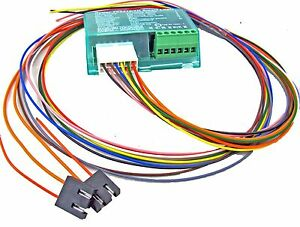 s l300 ryder 7 way bypass relay wiring diagram efcaviation com pct automotive zr 2000 wiring diagram at edmiracle.co
