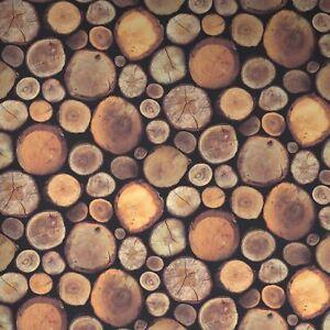 Empiles-Coupe-Troncs-Papier-Peint-263212-Bois-Windsor-Wallcoverings