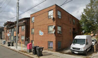1 Bedroom Apartment Kipling Browse Apartments Condos For Sale Or Rent In City Of Toronto Kijiji Classifieds