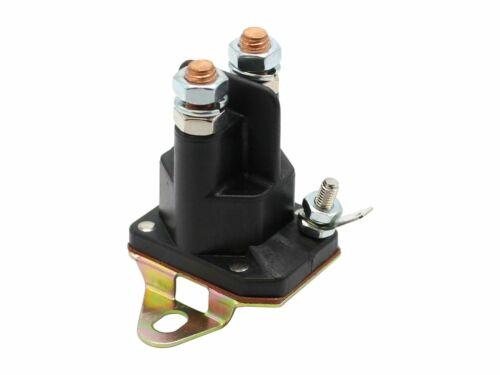 Magnetschalter 1 Flst passend MTD 13//102 135N765N678 Rasentraktor