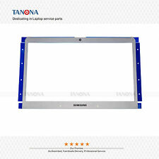 BA75-04131 Samsung NP535U3C NP530U3C NP530U3B LCD Front bezel cover Screen frame