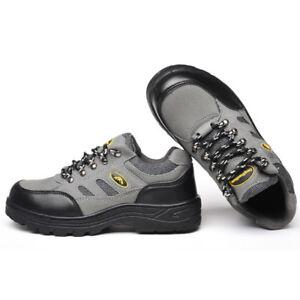 bottes-de-travail-de-securite-chaussures-de-protection-embout-en-acier