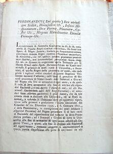 1804-LETTERA-A-STAMPA-PRINCIPE-DI-CUTO-039-PALERMO-CONTI-DELLE-CITTA-NON-PRESENTATI