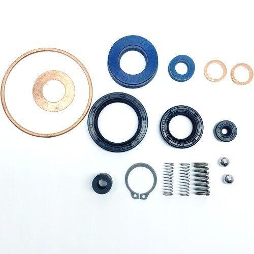 BT 11131 P//N Seal kit for BT 3000 hand pallet truck// pump truck