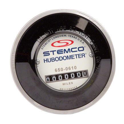 Stemco Hubodometer