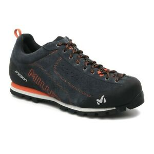 Millet Friction, chaussure d'approche homme.