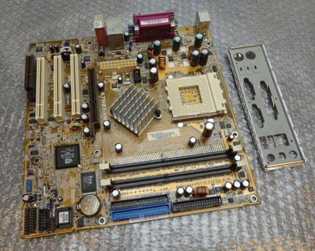 A7N8X-VM MOTHERBOARD TELECHARGER PILOTE