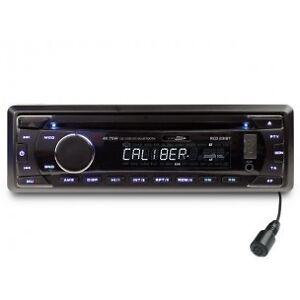 CD-USB-SD-Tuner-FM-entree-auxiliaire-et-Bluetooth