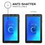 Protector-de-pantalla-Anti-shock-Tablet-Alcatel-1T-7 miniatura 5
