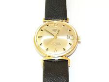 Roxy Anker Automatic,NOS,Herren,Armbanduhr,Wrist Watch,HAU,Montre,Orologio
