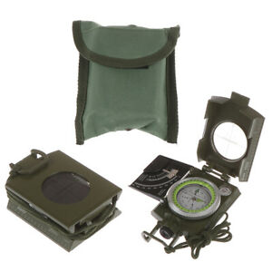 Professional-marching-compass-Metal-Compass-Trips-360-XBDEW0HYT