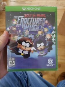 South-Park-The-Fractured-But-Whole-Xbox-One-New