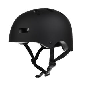 Kids-Adults-Professional-Safety-Skate-Helmet-for-Cycling-Skateboarding-Scooter