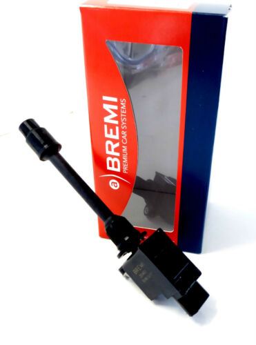Bremi bobine allumage Infiniti i30 Nissan Maxima qx II a33 2.0 3.0 v6 24v qx station