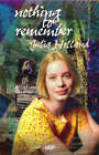 Nothing to Remember by Julia Holland (Paperback, 1998)
