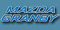 Mazda Granby