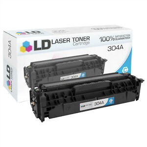 LD-Compatible-Replacement-for-HP-304A-CC531A-Cyan-Toner-Cartridge