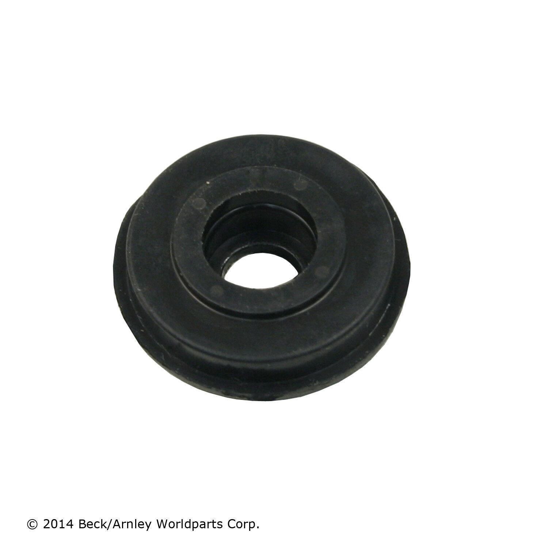 Beck Arnley 039-6399 Valve Cover Grommet