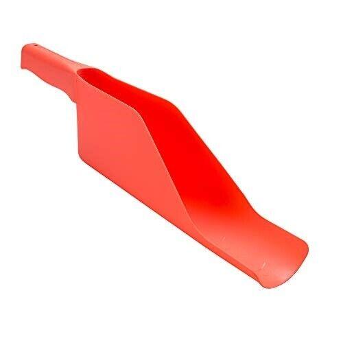 Amerimax Plastic Gutter Scoop