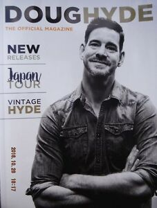 Doug-Hyde-The-Official-Magazine