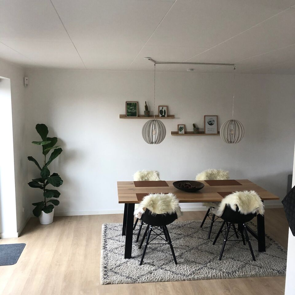 4100 2 vær. lejlighed, 12 m2, Letsborgvej 38