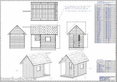 bauplan baupl ne satteldach flachdach pultdach carport. Black Bedroom Furniture Sets. Home Design Ideas