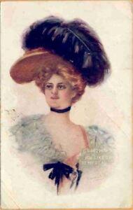 jjz-Postcard-Lady-How-d-You-Like-To-Be-My-Beau