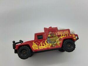 Matchbox-Hummer-Scooby-Doo-2000-Mattel-Diecast-3-034