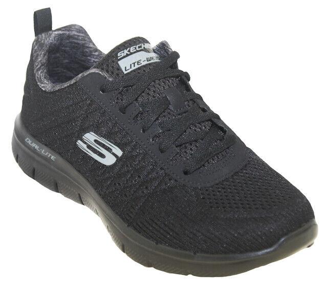 Flex Advantage S-upwell Sandal
