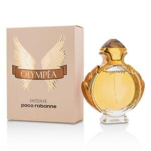 Paco-Rabanne-Olympea-Intense-Eau-De-Parfum-Spray-50ml-Womens-Perfume