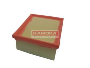 FILTRO ARIA-kamoka f204101