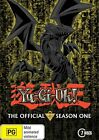 Yu-Gi-Oh! : Season 1 (DVD, 2015, 7-Disc Set)