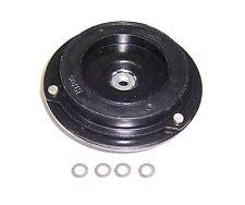 AC Compressor Clutch FRONT PLATE fits: Hyundai Elantra 2001 2002 2003 A/C Hub