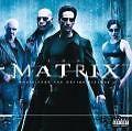 1 von 1 - The Matrix (Rammstein, Manson, Rage Against The Machine) Soundtrack    CD Album