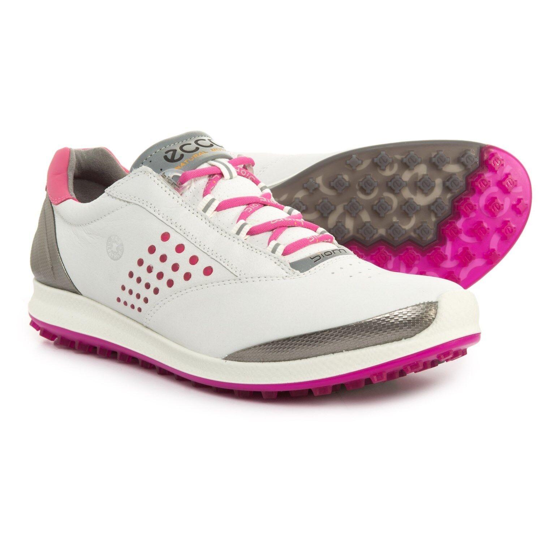 ECCO BIOM Hybrid 2 Golf Shoes (For Women)