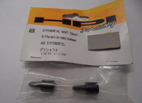 """Caja de reproducción por drrb 30pb Dinky #442 Studebaker petrolero /""""ESSO/"""""""
