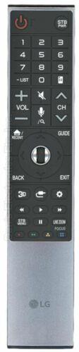 ND5630 ND8630 NEW LG Remote Control for  NB3530 NB5540 NB4530 OLED55B6PU