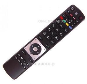 Nuevo-Original-RC5117-Tv-Mando-a-Distancia-para-Sharp-LC42LE771K-LC-42LE771K