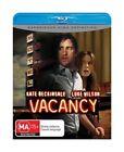 Vacancy (Blu-ray, 2007)