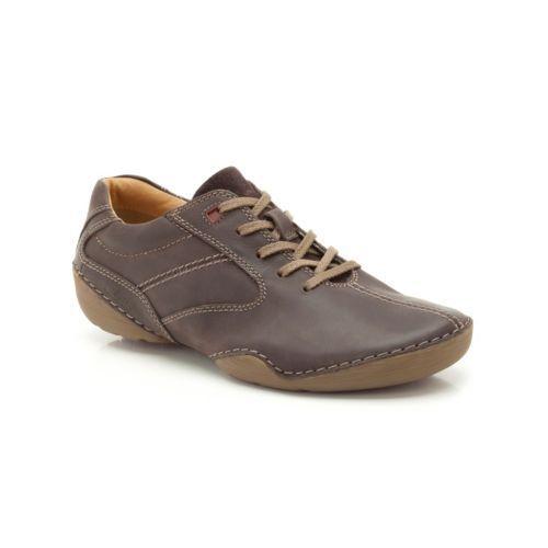 Style 7 Roost Clarks Uk Brown 13 G Hombre Leather 12 Dark Originals 6 ZUwTStx