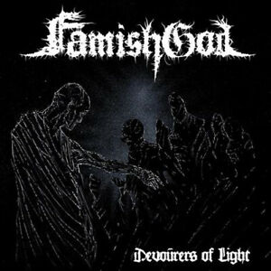 FAMISHGOD-devourers-of-light-CD
