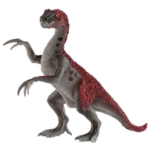 Schleich Dinosaurs Therizinosaurus Juvenile 15006 NEW