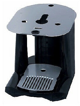 Model A09300000 Single Serving Station For L3S-10 S3S-10-1