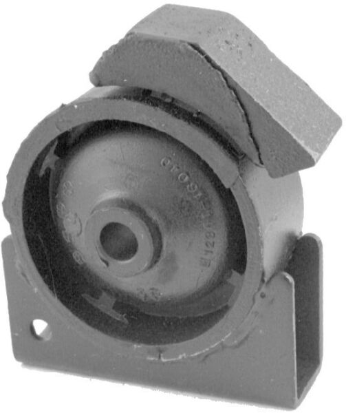 Engine Mount Front Anchor 8181